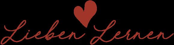 Lieben Lernen - Kinder und Sexualität: Aufklärung für Eltern